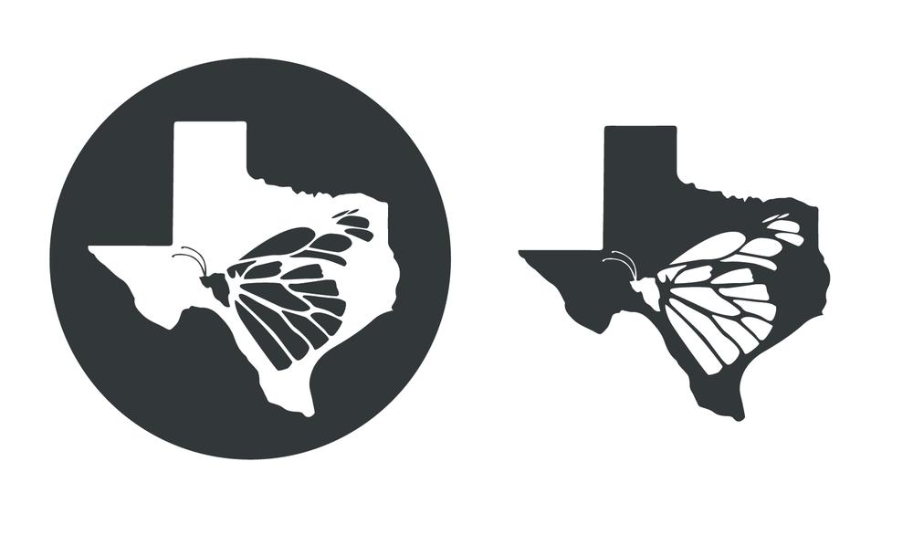 TBMN_Logo-draft-07.png
