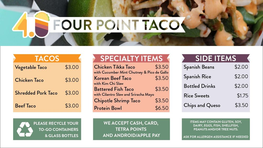 4PointTaco-Lunch_Updated-5_17_2018-02.jpg