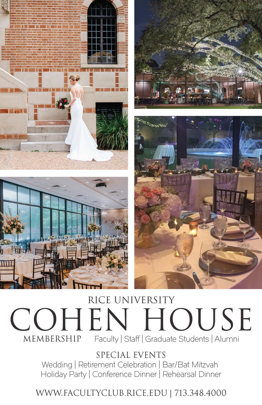 CohenHouse-OneSided-01.png