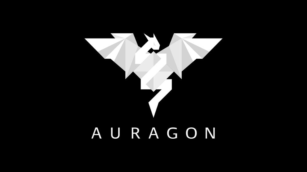 Auragon Studios-01.png