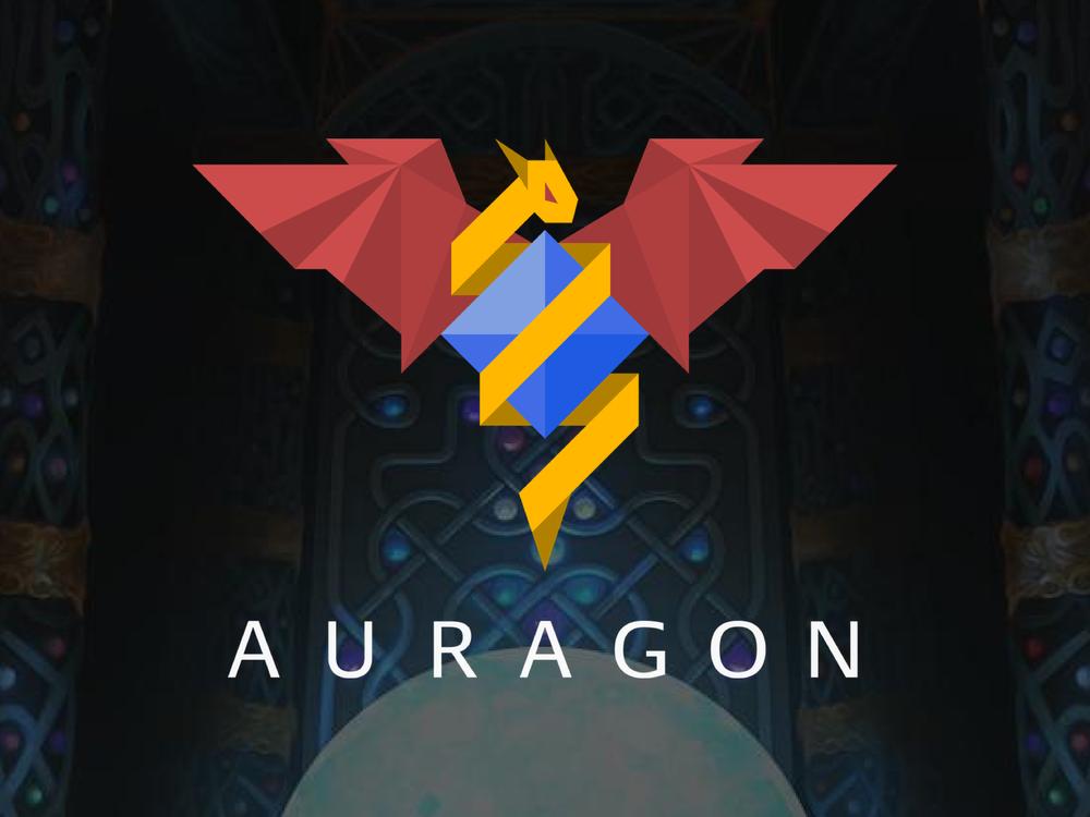 Auragon Studios-03.png