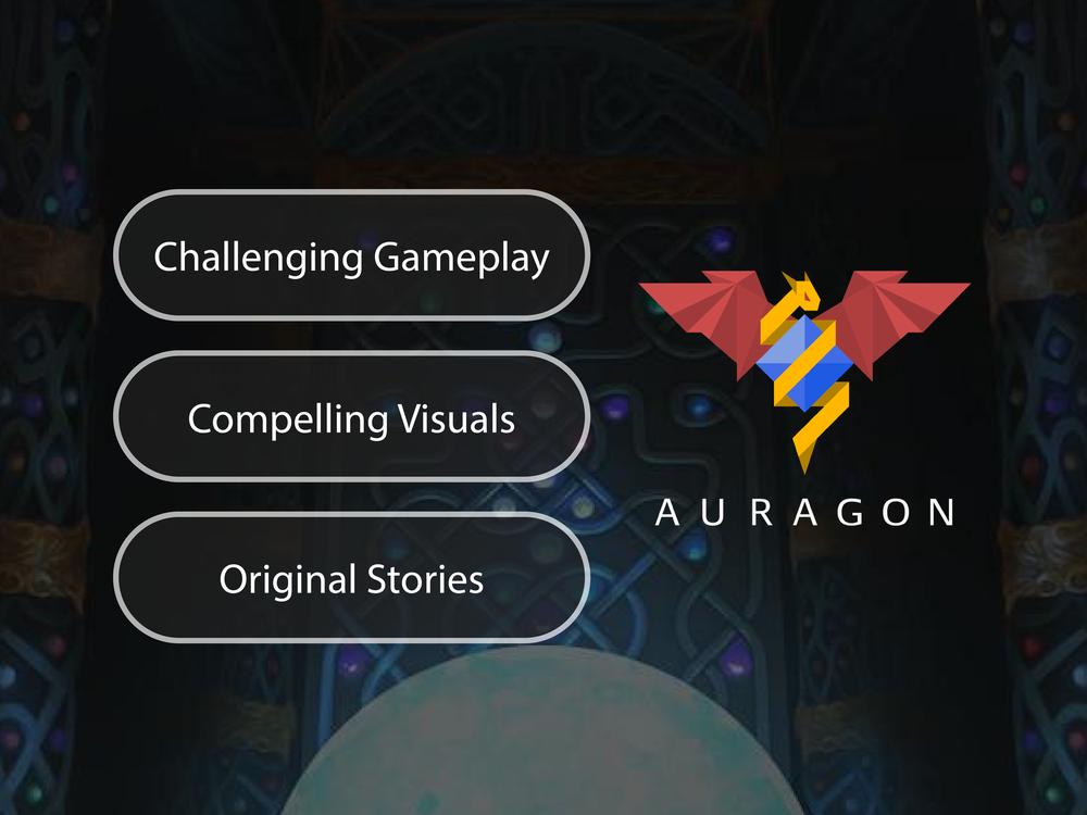 Auragon Studios-04.png