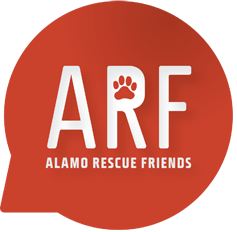 Alamo Rescue Friends