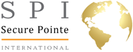Secure Pointe International