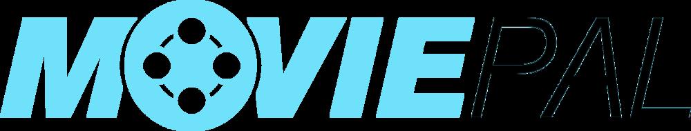 movie-pal-2-logo-black.png