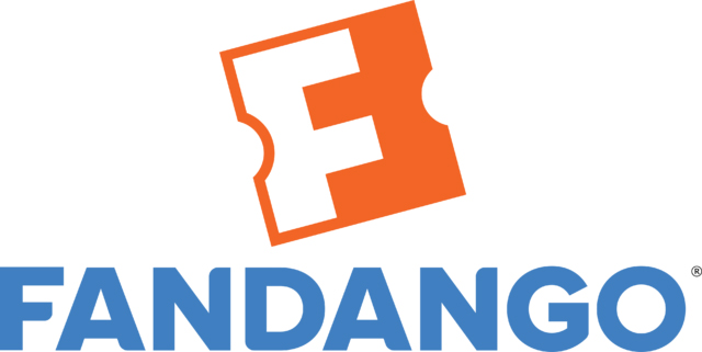 Fandango_Logo_1.jpg