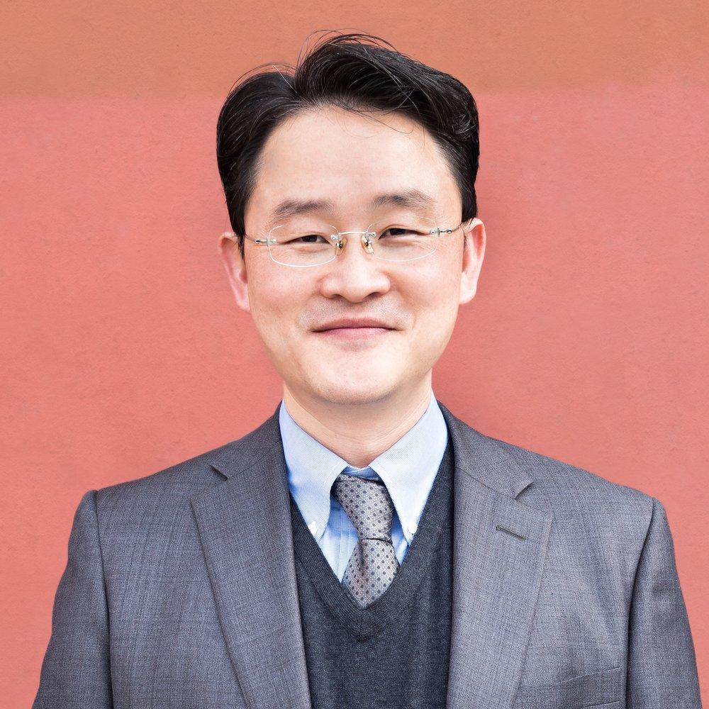 Junghang Lee  junghang.lee@nfcnyc.org