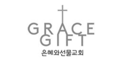 church-logo-05.png