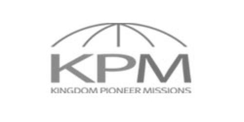 church-logo-02.png