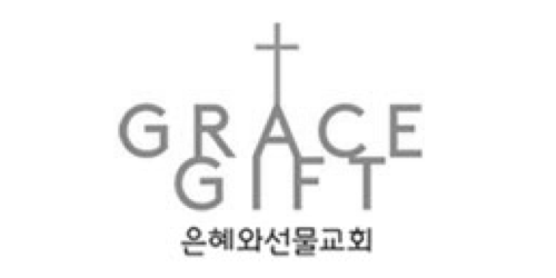 church-logo-05.png