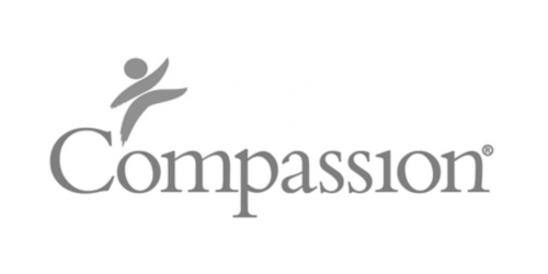 church-logo-01.png
