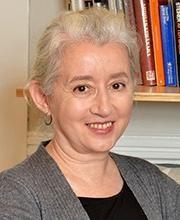 Janet Gyatso
