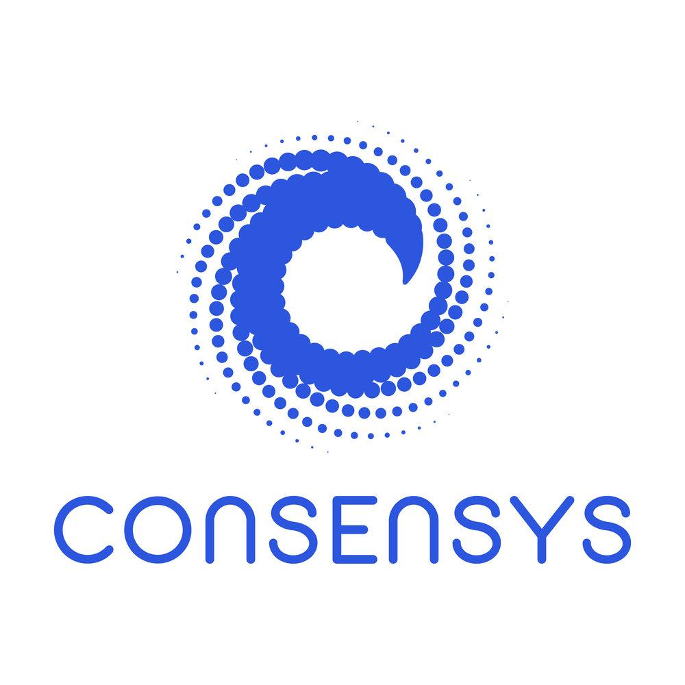consensys_logo_blue_vertical+(1).jpg