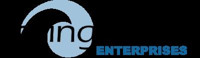 Springboard+logo.png