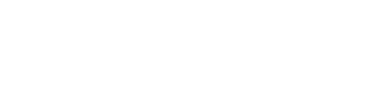 Kimball Events