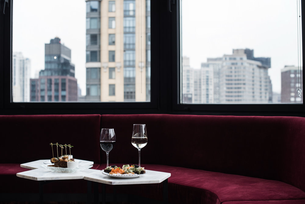 ophelia-lounge-nyc-food-020918-046.jpg
