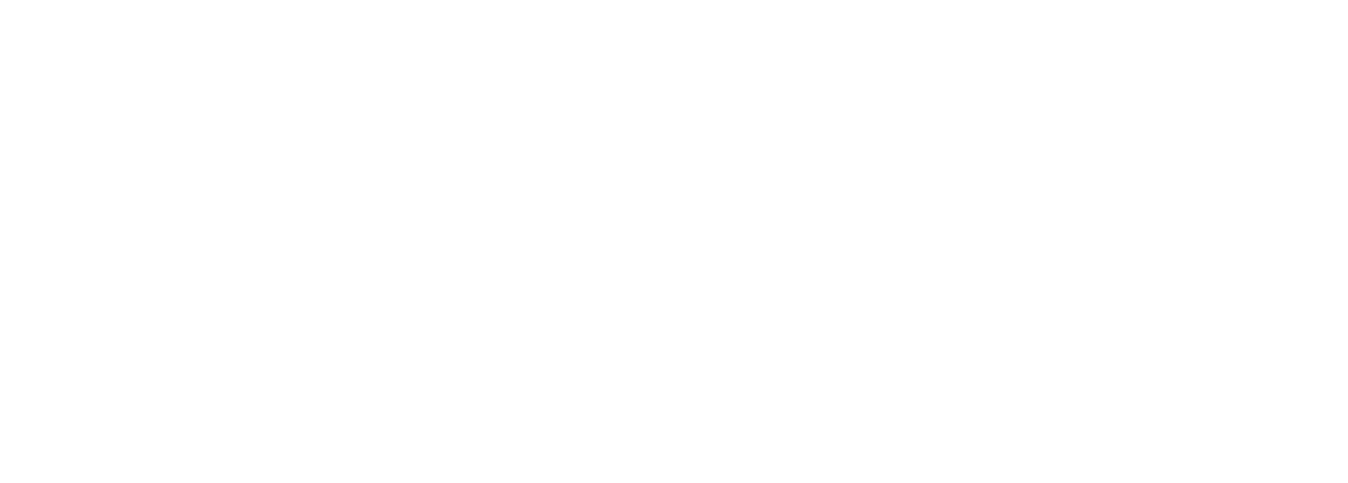 The Beekman Tower New York City Accommodations