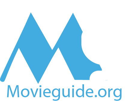 movieguide_logo.png