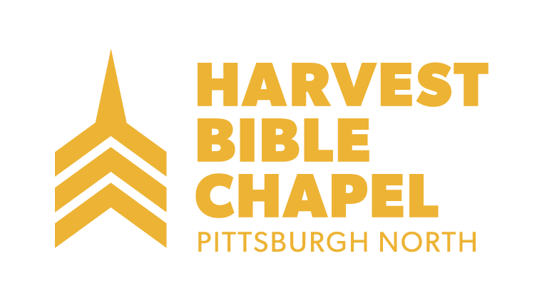 Harvest-Pittsburgh-North-Logo.png