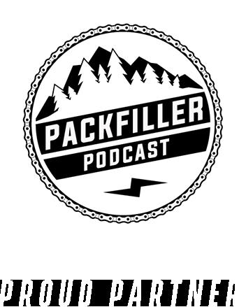 PackfillerLogo[Alt-w-PartnerCallout].png
