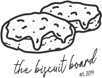 TheBiscuitBoard-Graphic[v1].png