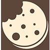 BiscuitBoardTempLogo-01[v1-100x100].png