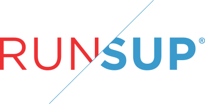 RUNSUP-Logo[v1-400w].png