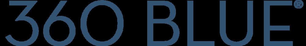 360Blue-Logo[v2-1200w].png