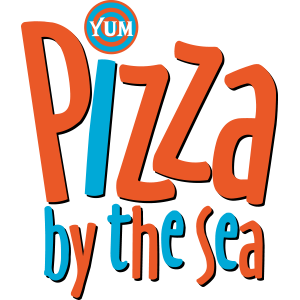 PizzaByTheSea-Logo[300w].png