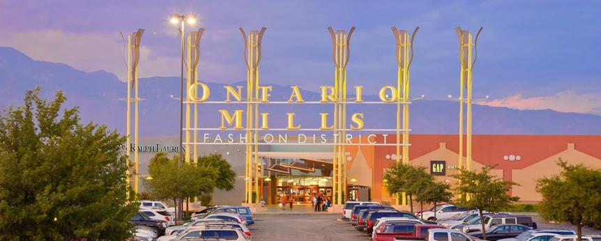 ontario-mills-mall.jpg