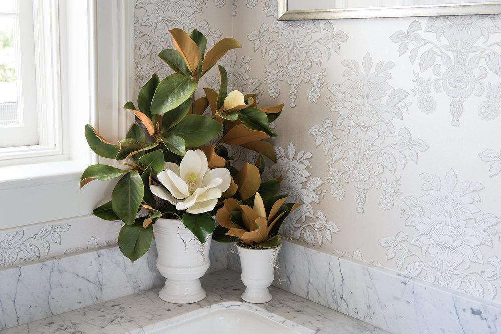 master bath magnolia.jpg