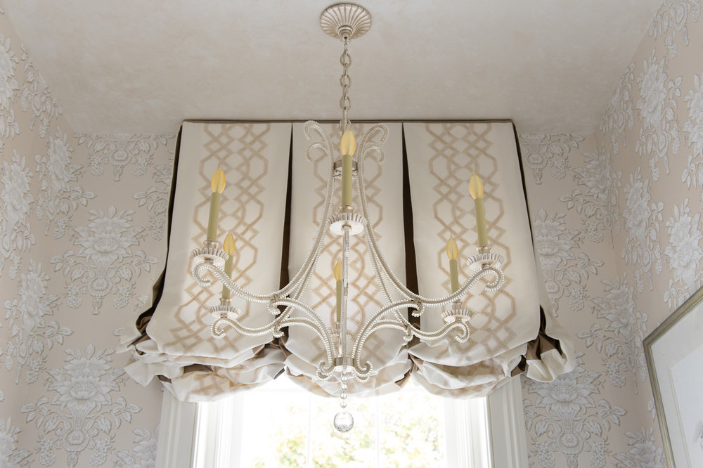 master  bath balloon shade.jpg