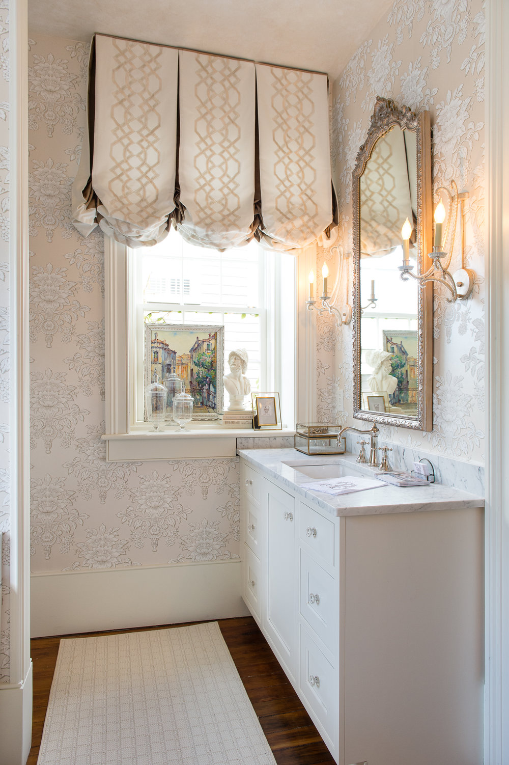 master bath his with kught.jpg