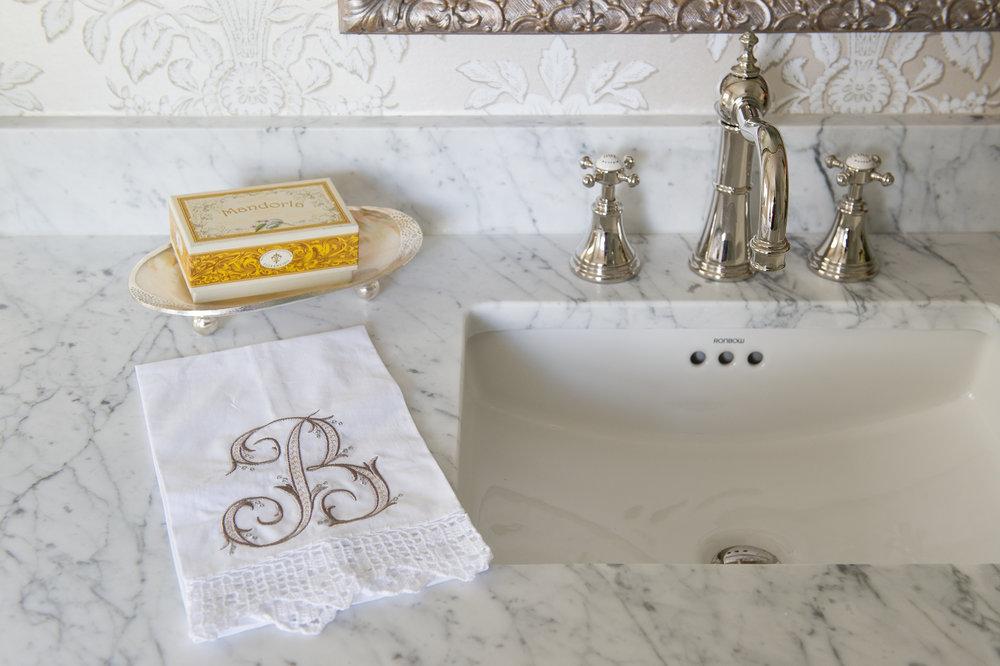 master bath vanity hers 1.jpg