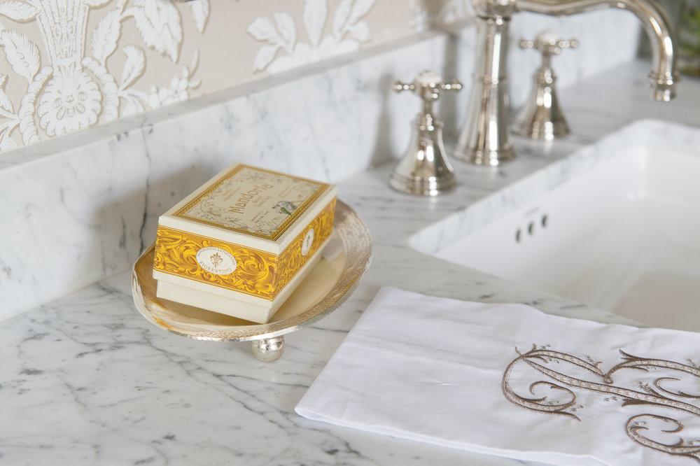 master bath vanity hers.jpg