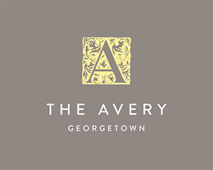 The-Avery-Logo.jpg