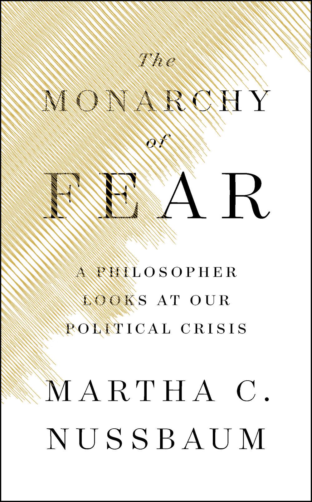 Cover image courtesy of Simon & Schuster.