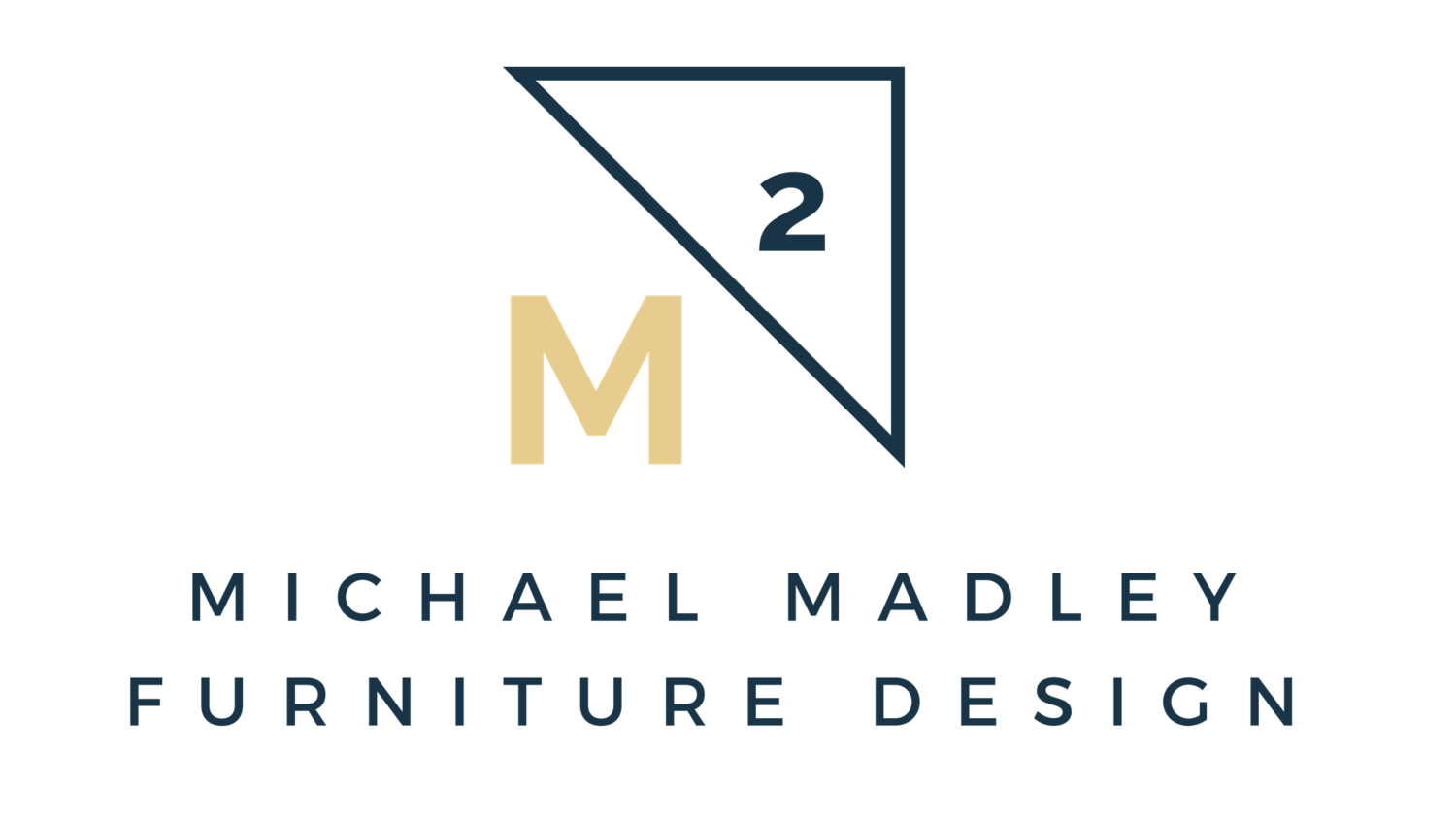Michael Madley Design