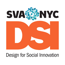 Design for Social Innovation - School of Visual Arts.png