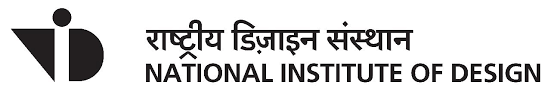 National Institute of Design.png