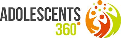 Adolescents 360.png
