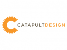 Catapult Design.png