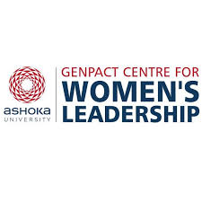 Genpact Centre for Women's Leadership.jpeg