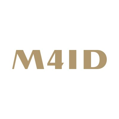 M4ID.jpg
