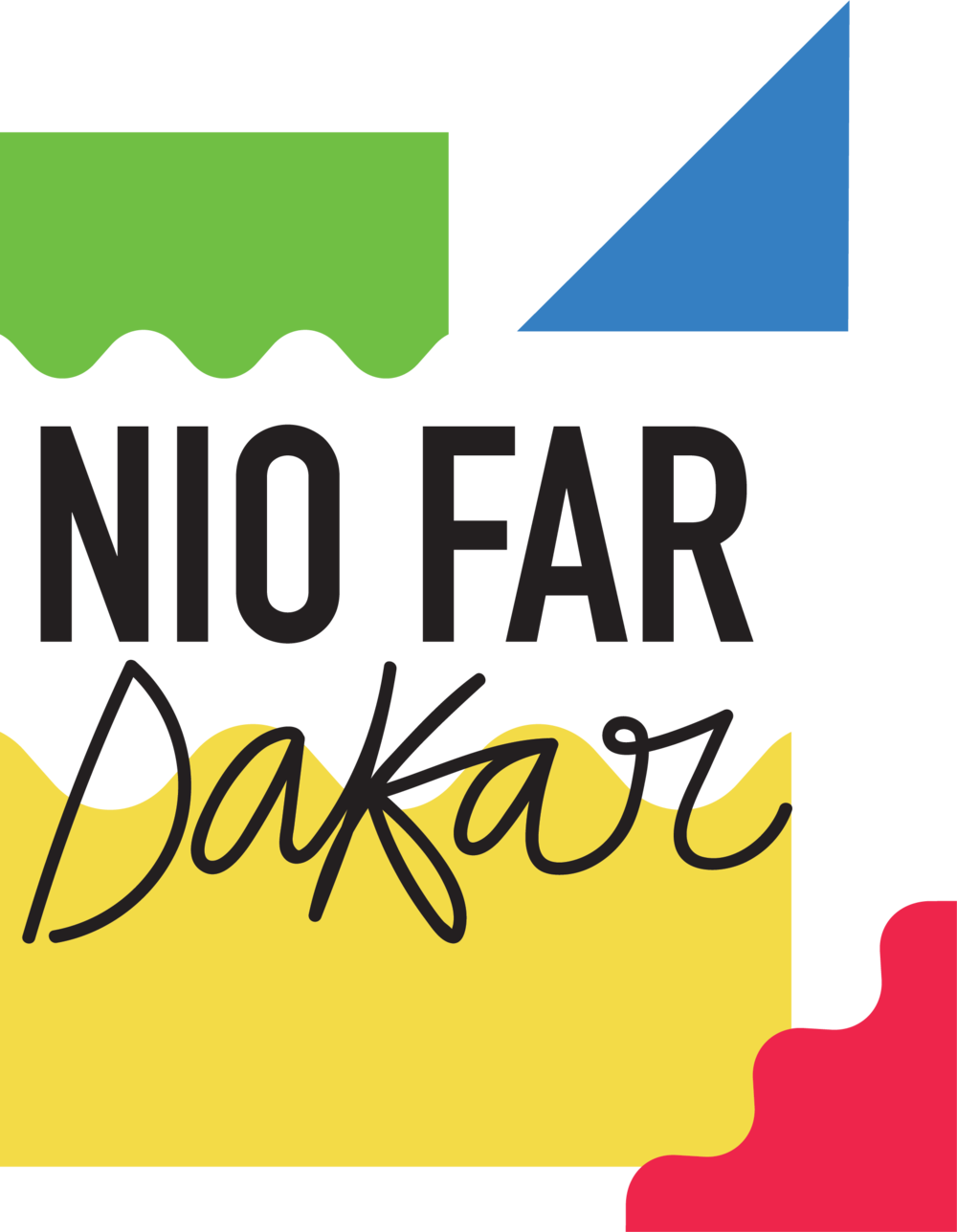 NIO-FAR-logo.png