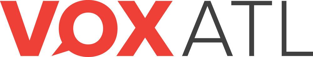 logo-VOX-redblack.jpg