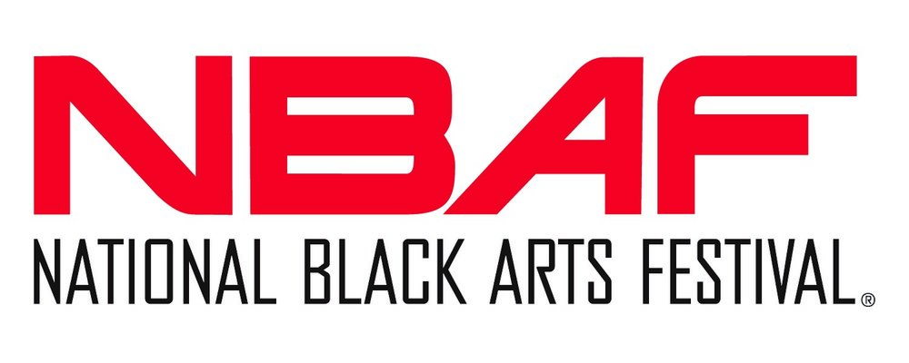 nbaf logo.jpg