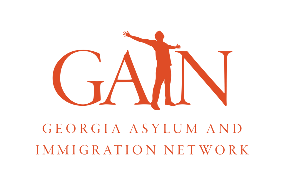 Orange GAIN Logo.png