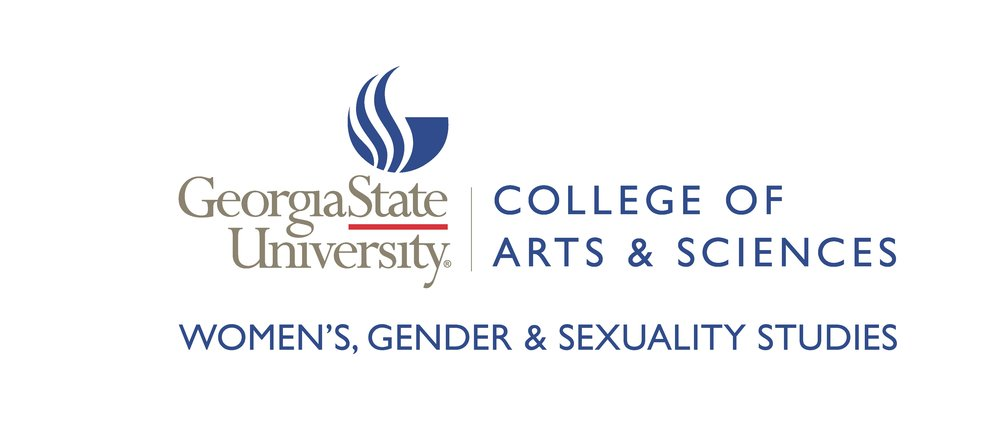 WGSS logo-01.jpg