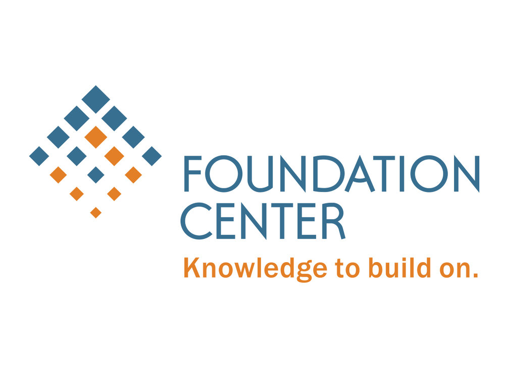 FoundationCenter Logo.jpg